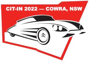 Cit-in 2022